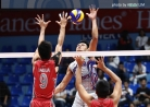NCAA 92 Men's Volleyball: LPU vs Arellano-thumbnail0