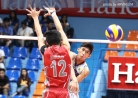 NCAA 92 Men's Volleyball: LPU vs Arellano-thumbnail1