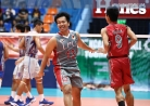 NCAA 92 Men's Volleyball: LPU vs Arellano-thumbnail2