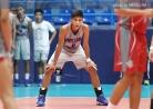 NCAA 92 Men's Volleyball: LPU vs Arellano-thumbnail4