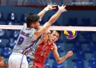 NCAA 92 Men's Volleyball: LPU vs Arellano-thumbnail5