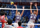 NCAA 92 Men's Volleyball: LPU vs Arellano-thumbnail6
