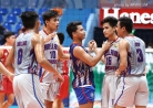 NCAA 92 Men's Volleyball: LPU vs Arellano-thumbnail7