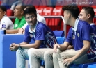 NCAA 92 Men's Volleyball: LPU vs Arellano-thumbnail8