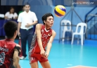 NCAA 92 Men's Volleyball: LPU vs Arellano-thumbnail9
