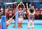 NCAA 92 Men's Volleyball: LPU vs Arellano-thumbnail10