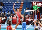NCAA 92 Men's Volleyball: LPU vs Arellano-thumbnail11