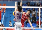 NCAA 92 Men's Volleyball: LPU vs Arellano-thumbnail13