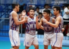 NCAA 92 Men's Volleyball: LPU vs Arellano-thumbnail15