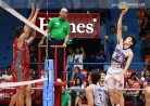 NCAA 92 Men's Volleyball: LPU vs Arellano-thumbnail16