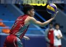 NCAA 92 Men's Volleyball: LPU vs Arellano-thumbnail17