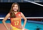 NCAA 92 Women's Volleyball OBB shoot: San Sebastian-thumbnail2
