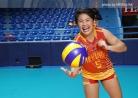NCAA 92 Women's Volleyball OBB shoot: San Sebastian-thumbnail4