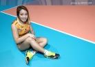 NCAA 92 Women's Volleyball OBB shoot: San Sebastian-thumbnail6