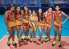 NCAA 92 Women's Volleyball OBB shoot: San Sebastian-thumbnail8