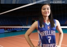 NCAA 92 Women's Volleyball OBB shoot: Arellano-thumbnail1