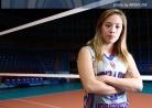 NCAA 92 Women's Volleyball OBB shoot: Arellano-thumbnail5