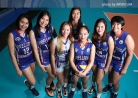 NCAA 92 Women's Volleyball OBB shoot: Arellano-thumbnail6