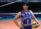 NCAA 92 Women's Volleyball OBB shoot: Arellano-thumbnail7