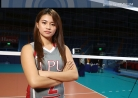 NCAA 92 Women's Volleyball OBB shoot: Lyceum-thumbnail0
