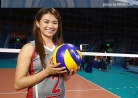 NCAA 92 Women's Volleyball OBB shoot: Lyceum-thumbnail1