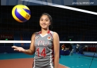 NCAA 92 Women's Volleyball OBB shoot: Lyceum-thumbnail3