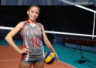 NCAA 92 Women's Volleyball OBB shoot: Lyceum-thumbnail4