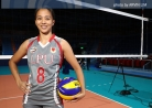 NCAA 92 Women's Volleyball OBB shoot: Lyceum-thumbnail6
