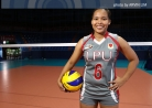 NCAA 92 Women's Volleyball OBB shoot: Lyceum-thumbnail7