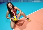 NCAA 92 Women's Volleyball OBB shoot: San Beda-thumbnail4