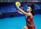 NCAA 92 Women's Volleyball OBB shoot: San Beda-thumbnail8