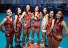 NCAA 92 Women's Volleyball OBB shoot: San Beda-thumbnail9