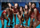 NCAA 92 Women's Volleyball OBB shoot: San Beda-thumbnail10