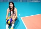 NCAA 92 Women's Volleyball OBB shoot: San Beda-thumbnail11