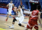 UAAP 79 Jrs. Basketball: NU def. UE, 107-56-thumbnail0