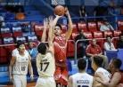 UAAP 79 Jrs. Basketball: NU def. UE, 107-56-thumbnail1