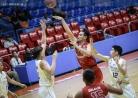 UAAP 79 Jrs. Basketball: NU def. UE, 107-56-thumbnail2