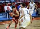 UAAP 79 Jrs. Basketball: NU def. UE, 107-56-thumbnail4