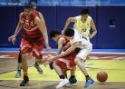 UAAP 79 Jrs. Basketball: NU def. UE, 107-56-thumbnail5
