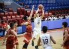 UAAP 79 Jrs. Basketball: NU def. UE, 107-56-thumbnail6