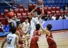 UAAP 79 Jrs. Basketball: NU def. UE, 107-56-thumbnail7