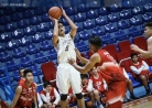 UAAP 79 Jrs. Basketball: NU def. UE, 107-56-thumbnail8