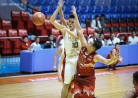 UAAP 79 Jrs. Basketball: NU def. UE, 107-56-thumbnail9