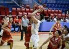 UAAP 79 Jrs. Basketball: NU def. UE, 107-56-thumbnail10