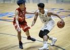 UAAP 79 Jrs. Basketball: NU def. UE, 107-56-thumbnail11