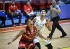 UAAP 79 Jrs. Basketball: NU def. UE, 107-56-thumbnail12