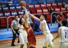 UAAP 79 Jrs. Basketball: NU def. UE, 107-56-thumbnail13
