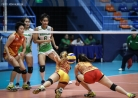 Lady Stags sweep elims, clinch outright Finals spot-thumbnail0