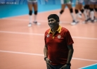 Lady Stags sweep elims, clinch outright Finals spot-thumbnail1