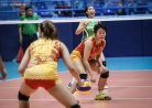 Lady Stags sweep elims, clinch outright Finals spot-thumbnail2